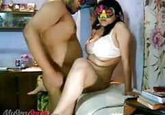 साशा स्ट्रोक वीडियो, भाग सेक्सी बीएफ फुल मूवी 5