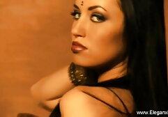 बुलबुला स्नान आदमी-जोर्डी एल नीनो Polla, सेक्सी बीएफ मूवी Aryana आदीन