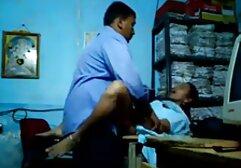 Lia छोटे से बीएफ मूवी सेक्सी हिंदी सेक्सी राजकुमारी HD 720p