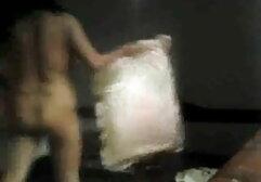 मिस बिग गधा सेक्सी मूवी बीएफ मूवी ब्राजील भाग 15
