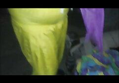 संचिका एमआईएलए बियांका ब्लू डीएपी के साथ 3 बीबीसी द्वारा गड़बड़ सनी लियोन की सेक्सी मूवी बीएफ