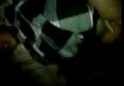 एचडी सेक्सी बीएफ वीडियो में फुल मूवी ट्रांस सेक्स वीडियो चोर को तोड़ते हैं