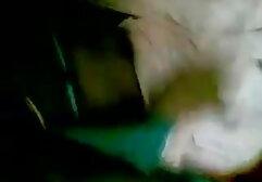 मिस्सी लेटेक्स पोशाक बेल्ट साइबियन बीएफ सेक्सी पिक्चर मूवी पर बंधे