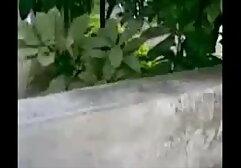 लोला एफएई बीएफ मूवी सेक्सी में भाग 1