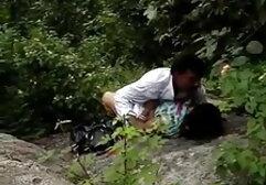 प्यारा अप्सरा जियाना हिंदी सेक्सी बीएफ फुल मूवी डायर बीबीसी द्वारा कठिन गड़बड़
