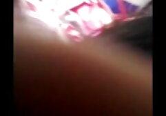 BigBootyTGirls-Karla Safiro-Monstercocking Karla बीटीएस (1080 बीएफ मूवी फिल्म सेक्सी पिक्सेल)