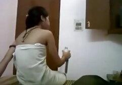 अश्लील वीडियो कमबख्त जोखिम भरा नग्न सह पर सार्वजनिक पिकनिक तालिका भोजपुरी में बीएफ सेक्सी मूवी