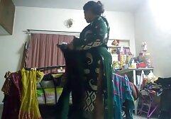 टग पर मेरे लंड हिंदी में सेक्सी मूवी बीएफ के साथ लिली बेल