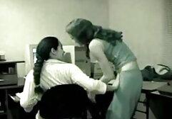 सबसे अच्छा सोने अश्लील एम्मा लेह सेक्सी बीएफ मूवी संग्रह भाग 1