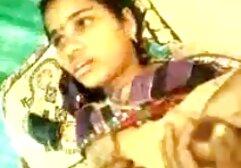 2 का आनंद लेने हिंदी सेक्सी मूवी बीएफ के लिए केरी फल