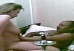 पुराने पुरुषों युवा स्पेनिश बीएफ सेक्सी हिंदी मूवी लड़की