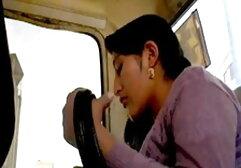 अनास्तासिया Brokelyn ट्यूटर सबक देता है और हिंदी सेक्सी बीएफ फुल मूवी FullHD 1080p