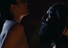 तुला घुटने चीज़केक-एंजेला Sommers - सनी लियोन बीएफ मूवी HD 720p