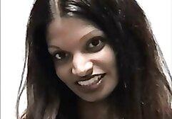 काले बाल वाली क्रीम भोजपुरी बीएफ सेक्सी मूवी पाई वॉल्यूम.7