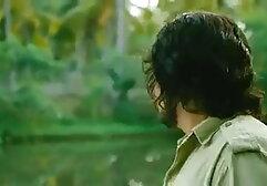 गुदा लालित्य हिंदी में सेक्सी मूवी बीएफ