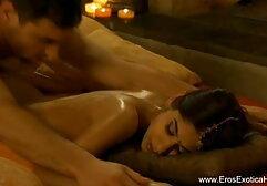 गुदा बीएफ मूवी फिल्म सेक्सी सेक्स के लिए दो कामोत्ताप