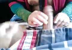 अश्लील बीएफ फिल्म सेक्सी मूवी वीडियो पर सह Dildo Outlookin शहर के सार्वजनिक Nudit