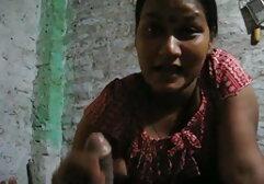 Mila गांव सेक्सी बीएफ वीडियो में फुल मूवी